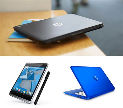 Harga Laptop Merk Hp Baru daftar harga terbaru laptop hp desember 2017 rumah