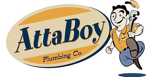 R R Plumbing Indianapolis by Attaboy Plumbing Co In Indianapolis In Yellowbot