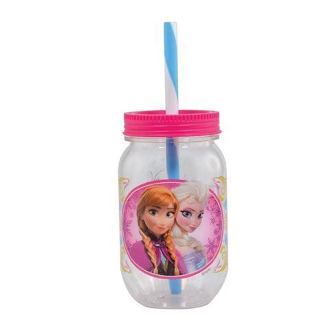 Frozen Single disney frozen single wall canning jar tumbler buy