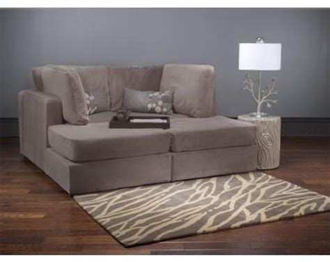 Lovesac Reviews Couches - 20 collection of lovesac sofas sofa ideas