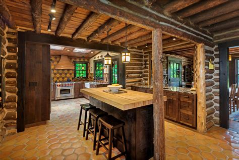 mullet cabinet rebuilt timber frame barn home kitchen interesting barn home kitchens photos designs dievoon