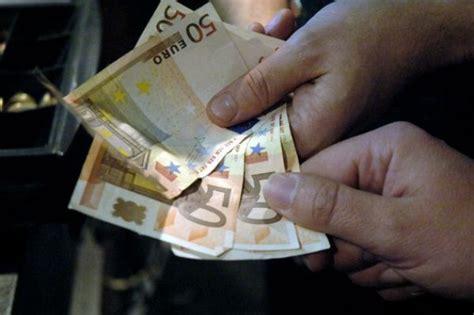 banche dati cattivi pagatori prestiti cattivi pagatori come funzionano