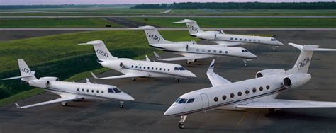 commercial airplanes for sale jets aircraft for sale buy a jet