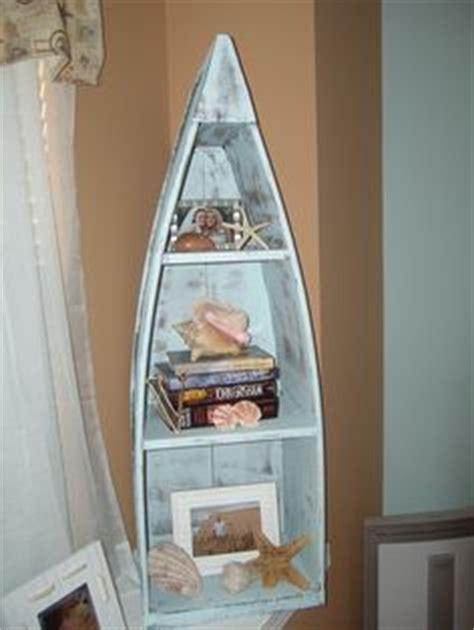boat paddle shelf 1000 images about boat shelf on pinterest boat shelf