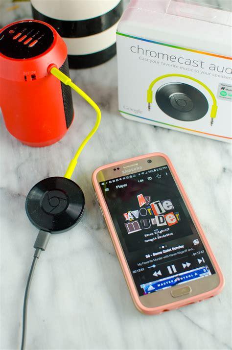 Chromecast Multi Room Audio by 100 Multi Room Audio With Chromecast Chromecast How To Use Audio Multi Room