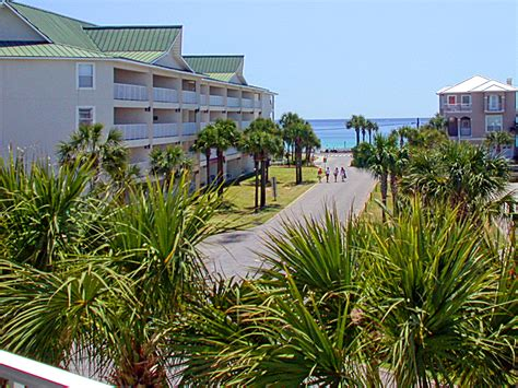 destin florida beach house rentals destin florida condos miramar beach vacation homes