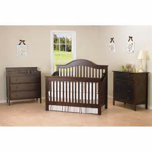 Convertible Nursery Furniture Sets Cribs For Sale Hayneedle Baby Furniture