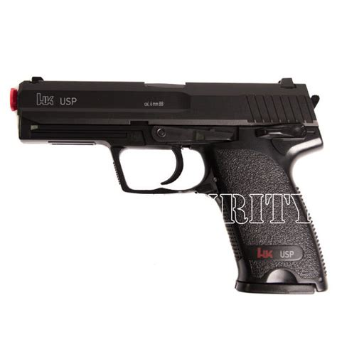 Airsoft Gun Hk Usp airsoft pistol h k usp asg weapons and ammunition afg eu army shop