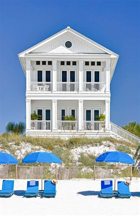 rosemary beach house rentals rosemary beach heavens beaches and england