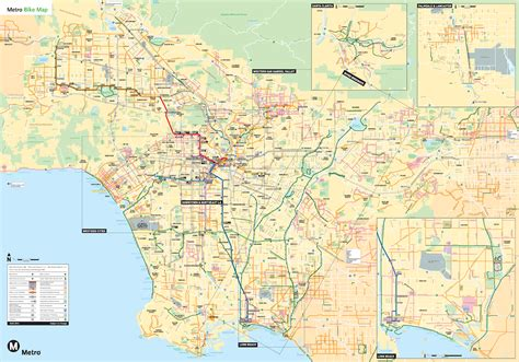louisiana bicycle map dwika sudrajat los angeles map my around the world