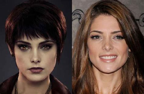 film lucy pour quel public photos twilight robert pattinson ashley greene nikki
