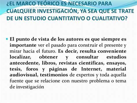 marco conceptual ejemplo tesis universidad de puerto rico elaboracion de un marco teorico para proyectos educativos
