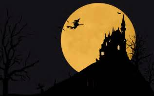 holloween backgrounds halloween wallpaper 2017 dr odd