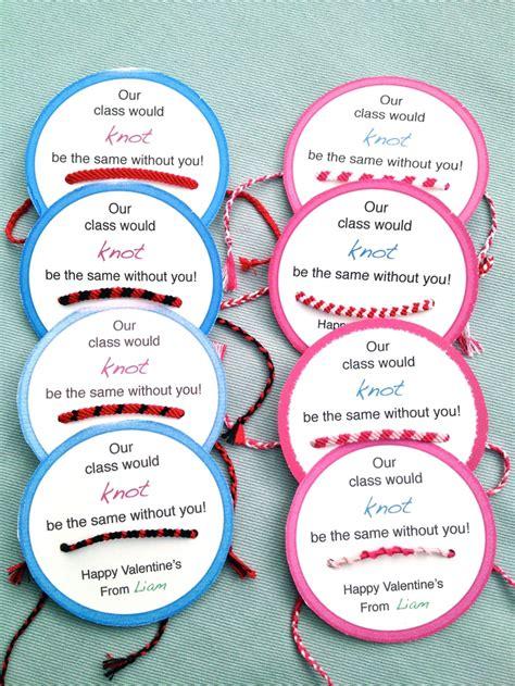 friendship bracelet valentines 52 best favor ideas images on boutique