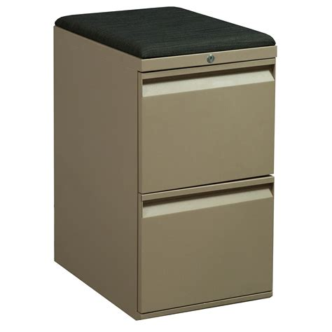 File Pedestal teknion file file used pedestal black cushion