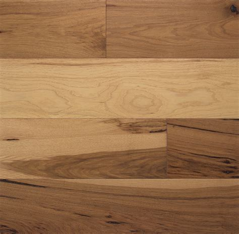 Hickory Laminate Flooring Wide Plank by Hickory Toast Wide Plank Floor Supplies