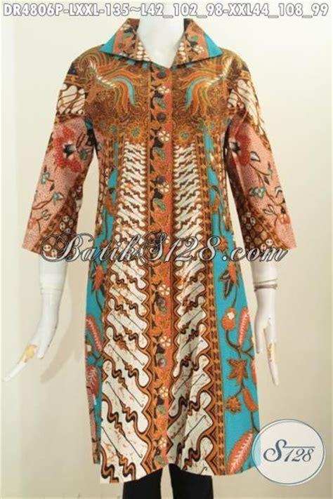 jual baju xxl online jual online baju dress klasik istimewa buatan solo busana