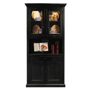 china cabinet for a small space furnishings