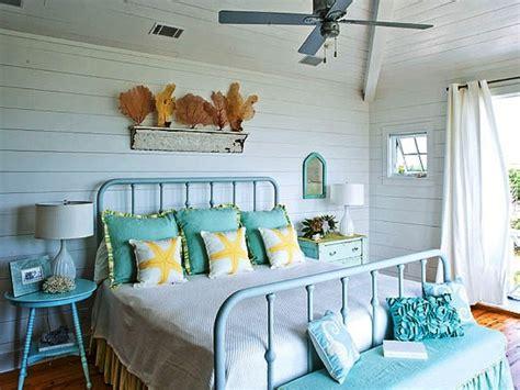 beach themed headboards beachy bedroom ideas homesfeed
