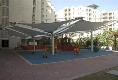dubai 3 bedroom apartments for rent 3 bedroom apartment to rent in al ghurair apartments al