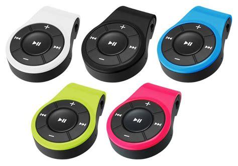Bluetooth Audio Receiver for Smarphones   Gadgetsin