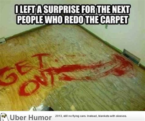 New Home Meme - happy new home ruined funny pictures quotes pics