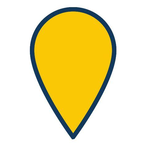 usaa map usaa locations
