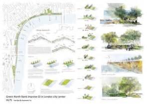 Landscape Architecture Board 17 Migliori Idee Su Schema Progettazione Giardini Su