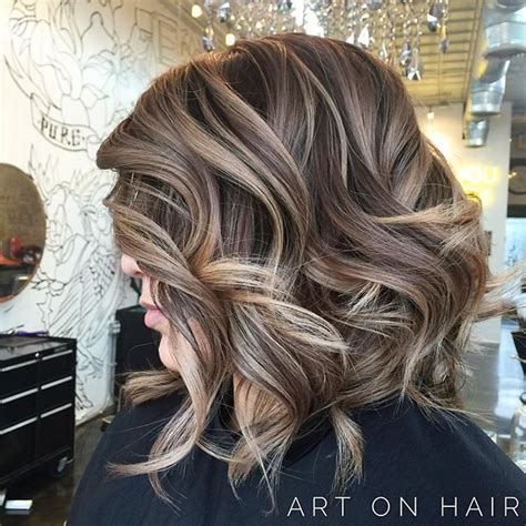 multi dimensional cool hifhlights 66 best hair colors images on pinterest hair colors