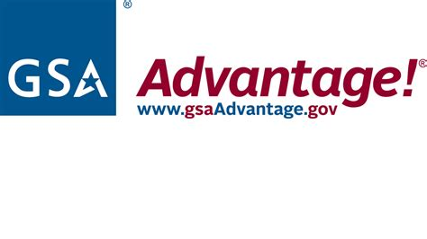gsa approved gsa approved products images