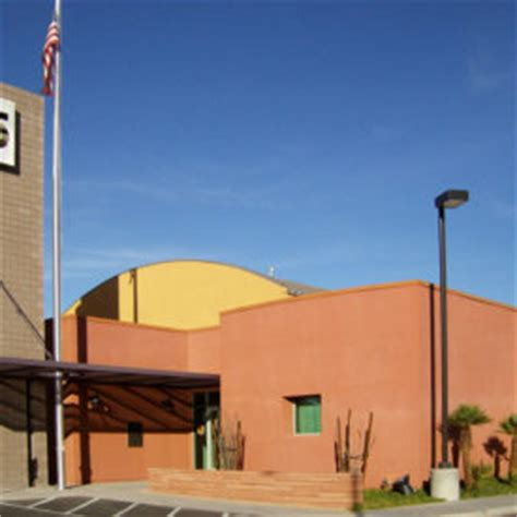 Pahrump Justice Court Search Recent Projects Blanchard Hoffman Construction