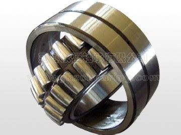 Spherical Roller Bearing 22319 Rhrkw33c3 Koyo 22319 bearing 95x200x67mm 22319 bearing 95x200x67 shandong kngsn bearing co ltd