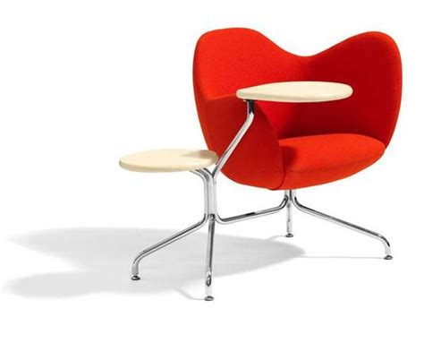 Chair Attached To Table by Attached Table Seating Wilmer S90