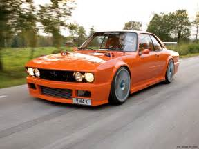 Manta Opel Opel Manta Technical Details History Photos On Better