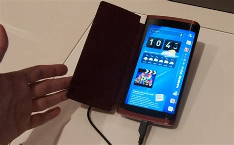 samsung youm samsung galaxy note 3 will oled display and unbreakable wrap around screen