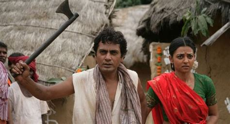 biography of manjhi movie today 1st weekend manjhi the mountain man movie 2nd day