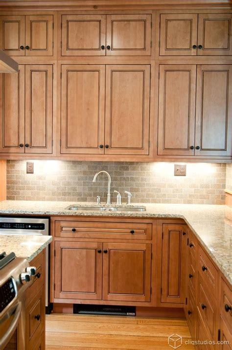 glazed cabinets kitchen pinterest discover 17 best ideas about glazed kitchen cabinets on