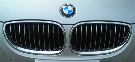 bmw grill grill meaningless words from a princess