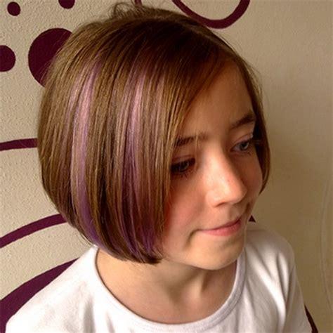 Kinder Haarschnitt by Frisuren Kinderfrisuren M 228 Dchen