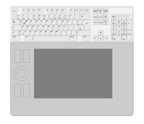keyboard layout handler panascape photography my panoramic beauty general
