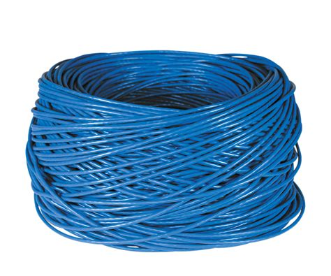 cat5e cable wiring schemes b electronics cat5 ethernet