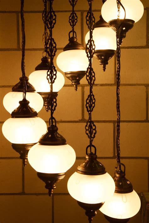 kronleuchter orientalisch free fotobanka tvořiv 253 světlo sklenka strop barva