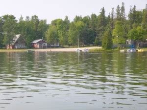 public boat launch penetanguishene on welcome bearfoot resort