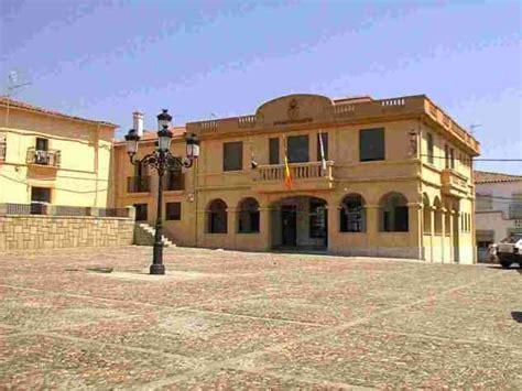 ayuntamiento coria caceres plaza ayuntamiento casillas de coria c 225 ceres