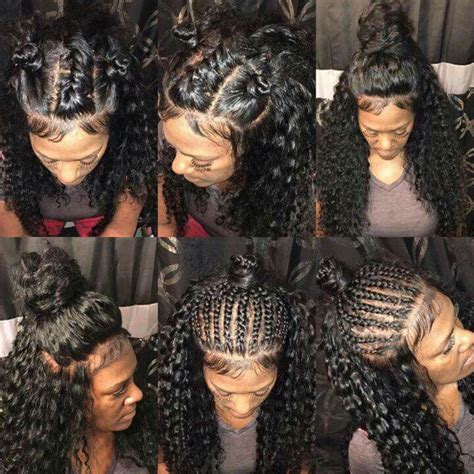 Lit frontal   HairLiFe   Pinterest   Girls, Chang'e 3 and