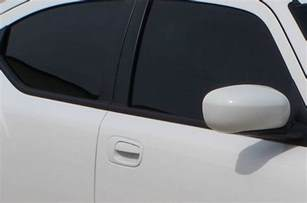 window tinting services shades of