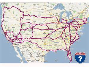 us travel map for rv where rv now where rv now