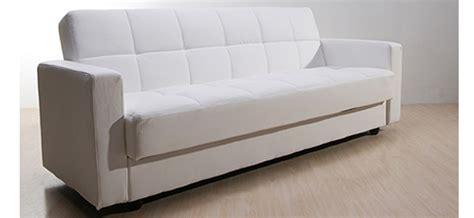 sehr gute matratzen günstig schlafsofa 3 sitzer mit bettkasten bestseller shop f 252 r