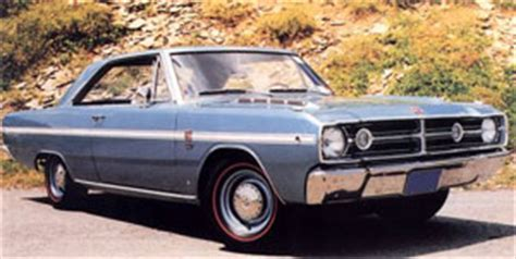 21742 Black Stripe to stripe or not to stripe that is the question for a bodies only mopar forum