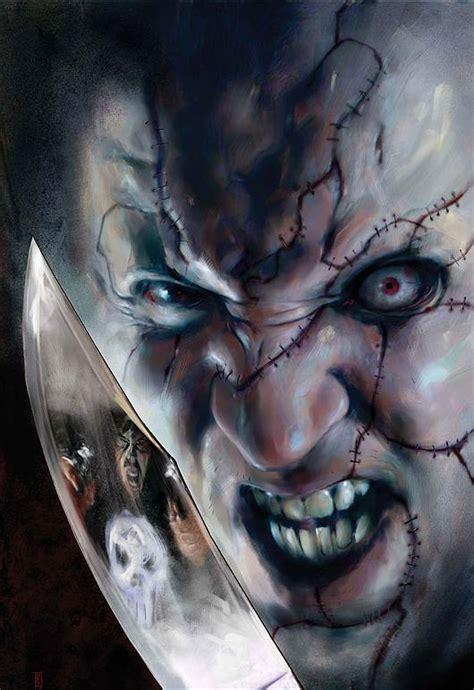 marvel jigsaw billy russo earth 616 marvel comics database